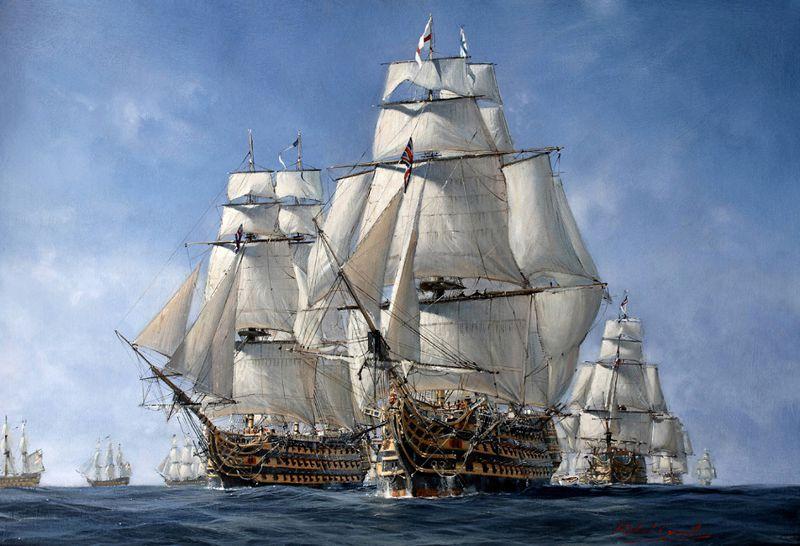 [Imagen: 223-trafalgar-battle-5-modely-lodi.cz.jpg]